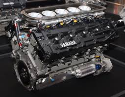 Coupe Series bmw crate engines : Yamaha V10 | Engines | Pinterest | Engine, Motor engine and Cars