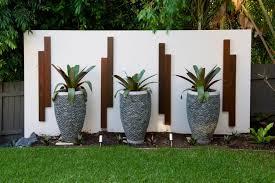 Small Picture Style Ideas Garden Art Landscaping Ideas Utopia Landscape