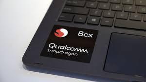 I7 Mobile Cpu Chart Qualcomm Snapdragon 8cx Vs Intel Core I5 Digital Trends