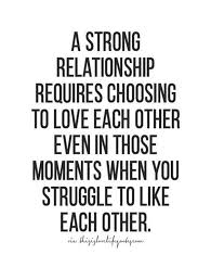 40 Relationships Advice Quotes To Inspire Your Life Amen Interesting Advice Quotes