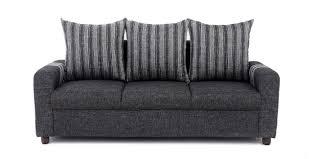 chloris sofa