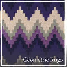 rugats is a great way to treat your feet wver your style we ve got everything you could possibly need to help accentuate your home under