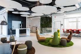 google office snapshots 2. Office Snapshot Google Snapshots 2