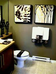 enchanting popular items bathroom wall decor ideas ting simple decorations small bathrooms decoration sets how to
