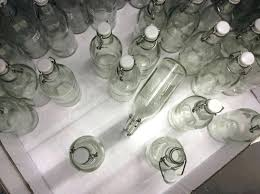 ikea bottles with stoppers glass cork small corked