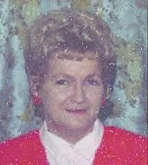Gladys Maloney Obituary - Death Notice and Service Information