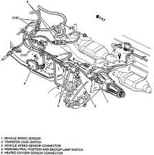 similiar 1990 chevy 1500 5 speed transmission diagram keywords 95 chevy k2500 4wd wiring diagram image about wiring diagram