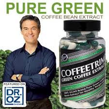 But it's just as capable of helping users burn fat using the power of green coffee. Can I Take Green Coffee Bean Extract If I Am A Diabetic Best Price Nutrition