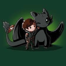 dragon tamer t shirt how to train your dragon teeturtle