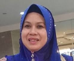 PBB expected to field Faridah Osman in Balingian