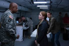 Image result for arrival movie 2016