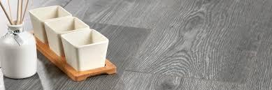 water resistant flooring bathroom and wet room flooring waterproof laminate flooring pvc vinyl lvt rcb flooring dumaplast
