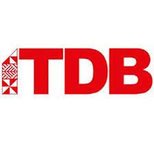 Tdb Launches New Money Transfer Service Adfiap