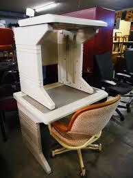 home office desks ideas. Designer Home Office Furniture. Awesome Small Designs 4657 Fice Furniture Desk Idea Elegant Desks Ideas