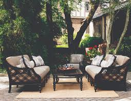 Small Picture Furniture Splendid Patio Furniture Sarasota That Reflect Your