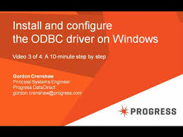 With Devart ODBC Driver for InterBase Desktop for Windows ...