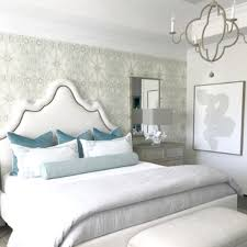 7 guest bedroom decor ideas desginer