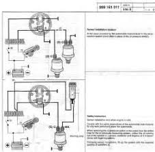 vdo tach wiring diagram images vdo marine tachometer wiring vdo tach wiring electric motor replacement parts and diagram