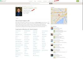 dr david halpern reviews tampa bay plastic surgery inc  tampa bay plastic surgery realself reviews