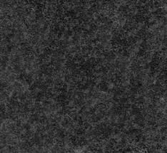 granite tile texture. Perfect Tile Stone Texture For Granite Tile Texture G