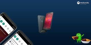 Download and Install Motorola Razr D1 ...