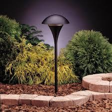 landscape lighting outdoor lighting catalog kichler lighting barrington kichler k 15pr300ss manual lighting manufacturers list