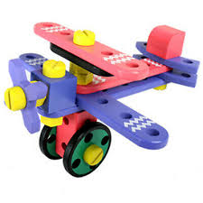new building block simulation china yuejin train blocks compatible legoinglys educational toys for children
