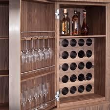 small home bar designs home bar design