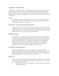 be cool to the pizza dude essay career research paper example mla     Page
