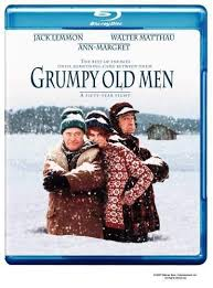 movie grumpy old men watch grumpy old men online and have been this way for over 50 years one day ariel moves into the street both men are attracted to her and their rivalry steps up a gear