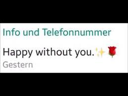 50 Traurigesüße Whatsapp Status Sprüche 15 Pakvimnet Hd Vdieos