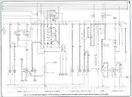1986 porsche 944 fuse box diagram location wiring symbols co porsche 944 fuse box layout diagram auto wiring diagrams instructions 1987 porsche 944 fuse box diagram car electrical