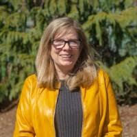 McDermott Inez - Professor - New England College | LinkedIn