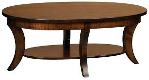 madison coffee table coffee table madison park susie coffee table