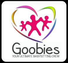 Babysitting In Your Area Goobies The Ultimate Babysitting Crew