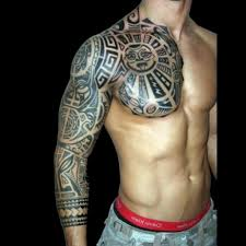 Upper Arm Tattoos Designs Simple Small Arm Tattoos For Guys Tattoos Ideas
