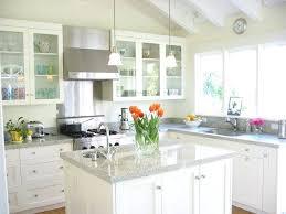 kashmir white granite countertops cost