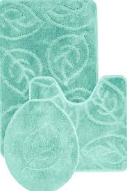 aqua bath rug aqua rug bath mat as seen on home design ideas aqua rug bath aqua bath rug