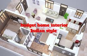 home interior design indian style. best small house interior design idea indian style budget home