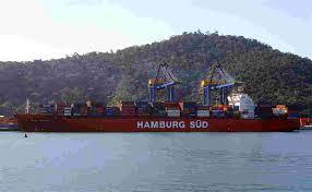 harbor freight furniture aggio logistics service agent