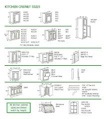 Ikea Kitchen Cabinet Sizes – colorviewfinder.co