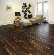Dark Oak Hardwood Floors Dark Oak Hardwood Floors T Nongzico