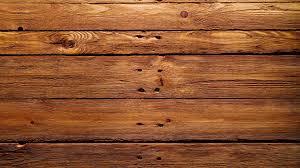 rustic wood floor background. Interesting Rustic Wood Floor Background Rustic Pinterest For Y