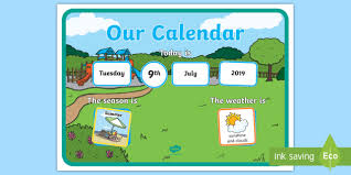 Weather Tree Chart Daily Weather Calendar Weather Chart Long Date Format
