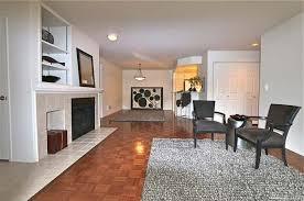 2 Bedroom Apartments Bellevue Wa Painting Custom Inspiration Design