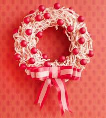 Candy Cane Theme Decorations 100 Fun Candy Cane Christmas Décor Ideas For Your Home DigsDigs 97