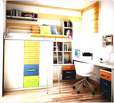 kids office ideas. Outstanding Modern Makeover And Decorations Ideas Kids Office I