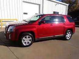 2015 gmc terrain red. Modren Terrain YouTube Premium In 2015 Gmc Terrain Red 1
