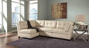 Studio living room furniture Lounge Living Room Yes Please Blog Huge Selection Of Living Room Furniture Compass Furniture