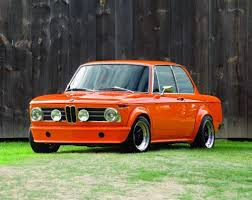 Coupe Series 2002 bmw for sale : 1972 2002tii undergoes a radical overhaul | cars | Pinterest | BMW ...